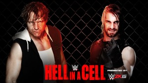 20141013_EP_LIGHT_HIAC_Ambrose_Rollins_HOME