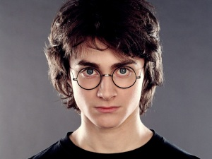 daniel-radcliffe-actors-daniel-radcliffe-thinks-he-sucked-as-harry-potter