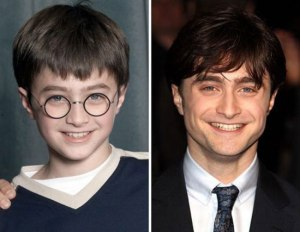 harry_potter_kids_then_and_now4