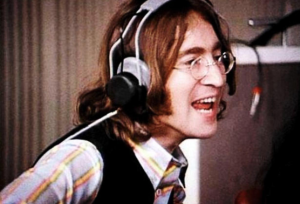 rwflbkf-beatles-john-lennon-1968